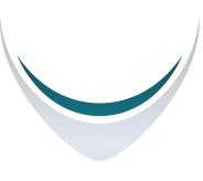United Yacht Sales Logo