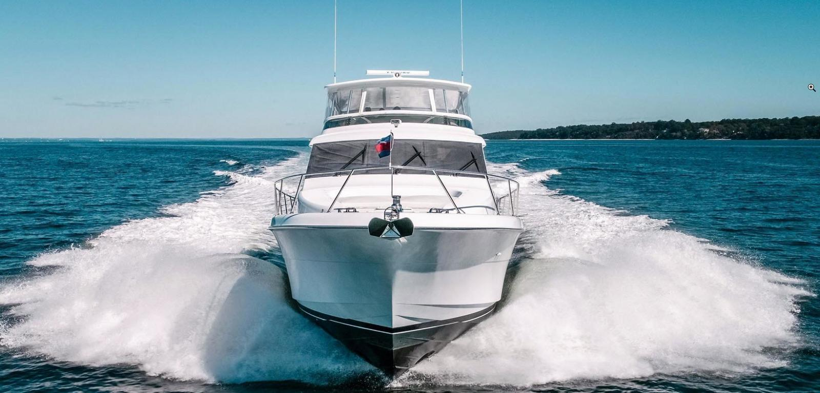 photo of What A Good Yacht Broker Will Do For You