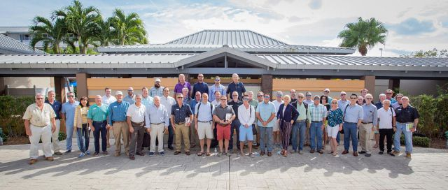 photo of United Yacht Sales Has New Owners!