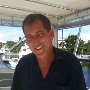 Rick Delaura