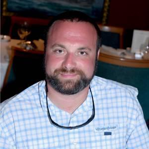 Sean Silverman