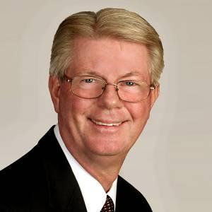 photo of Bill Watson
