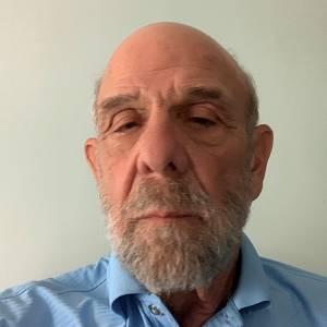 photo of Burt Greene