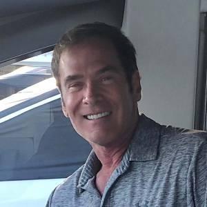 photo of Karl Helpling