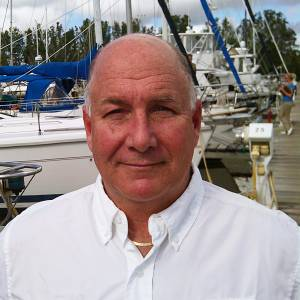 photo of Eddie Bauer