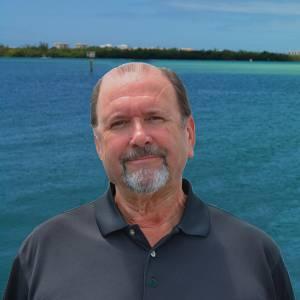 Gordon Kelley