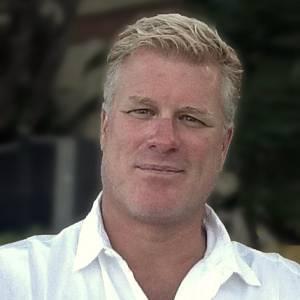photo of Jeff Palmer