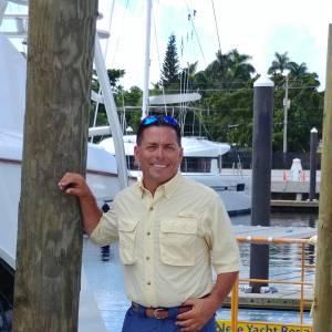 photo of Mark Quaranto