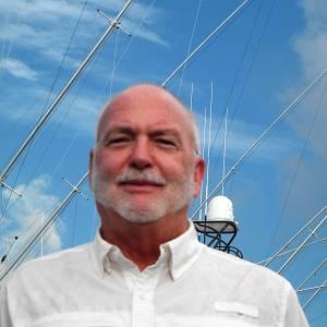 photo of Bill Martz