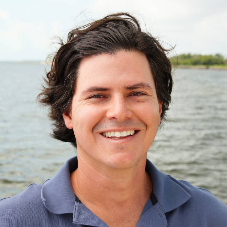 photo of Rafael Velez, Professional Yacht Broker