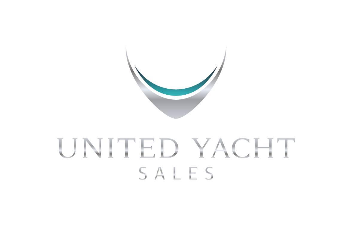 photo of Kasey McCauley, Professional Yacht Broker