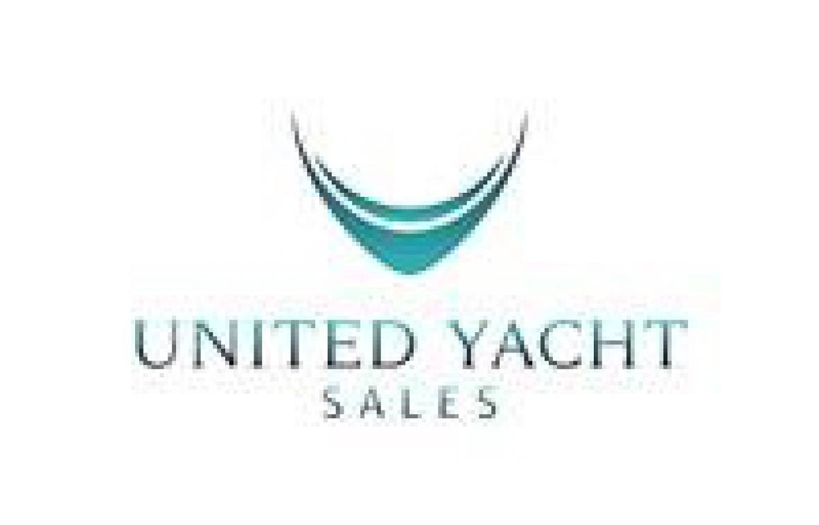 photo of Jody Dunsmore, Professional Yacht Broker