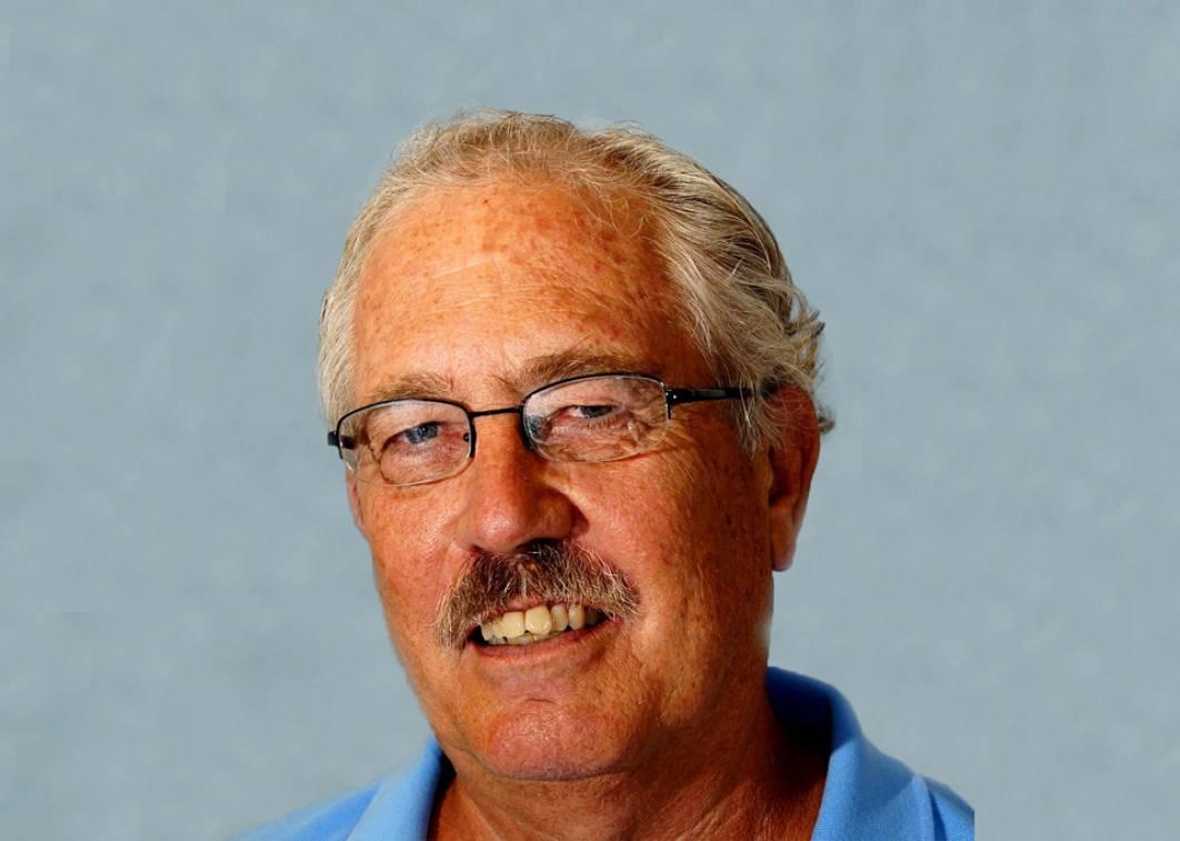 photo of Craig Starns, Professional Yacht Broker