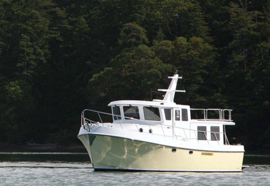american tug boats