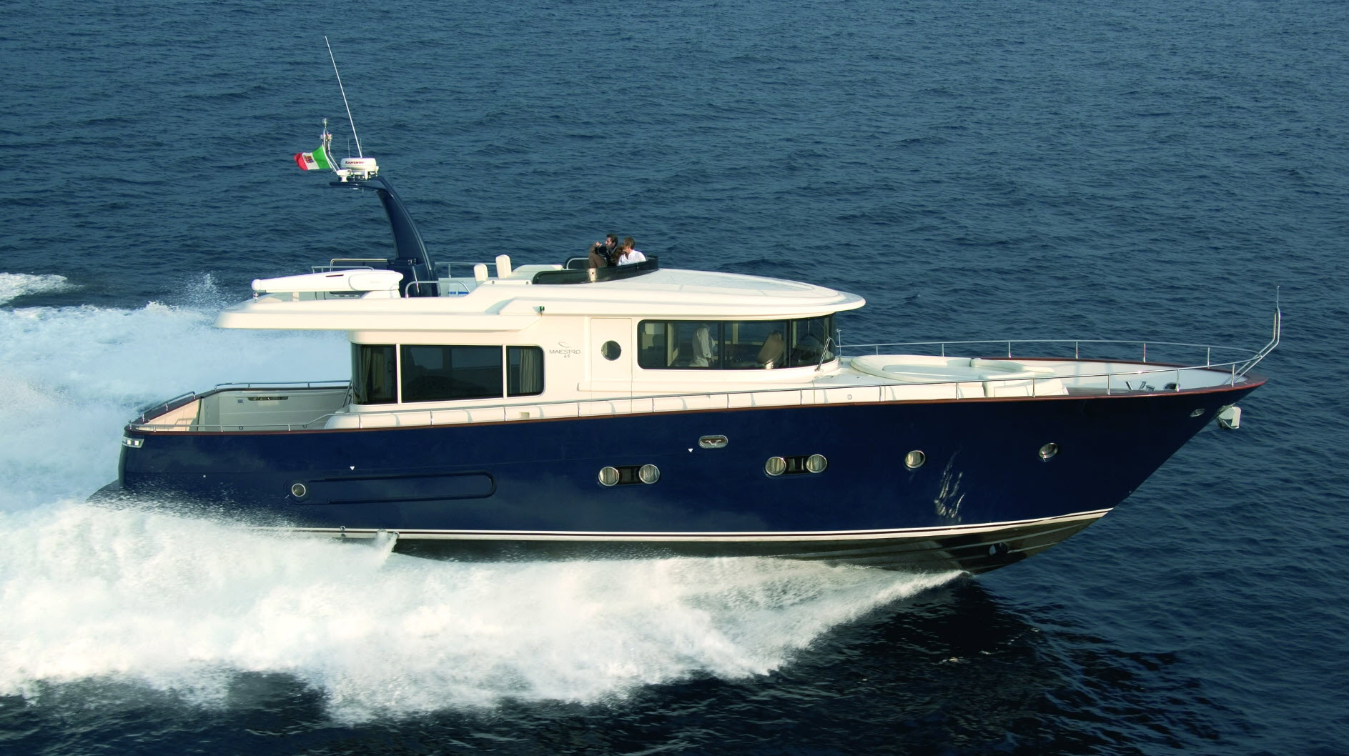 apreamare yachts for sale