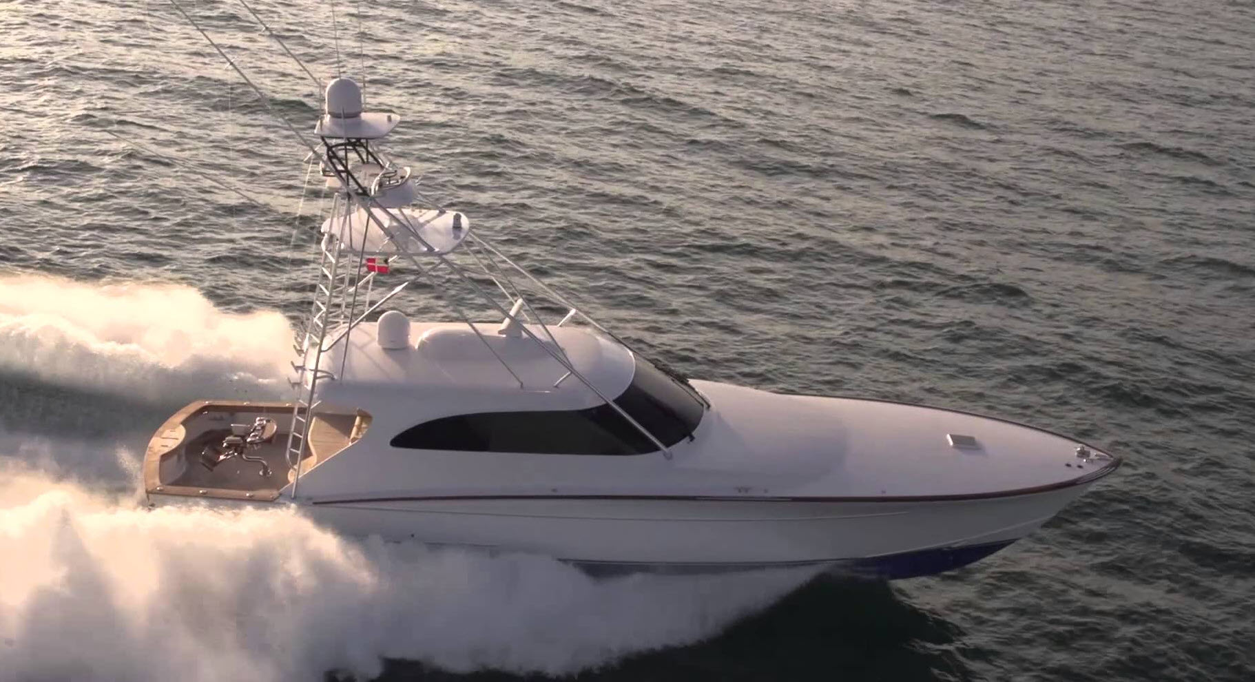 F-And-S-Custom-Sportfish-Boat-For-Sale-Header
