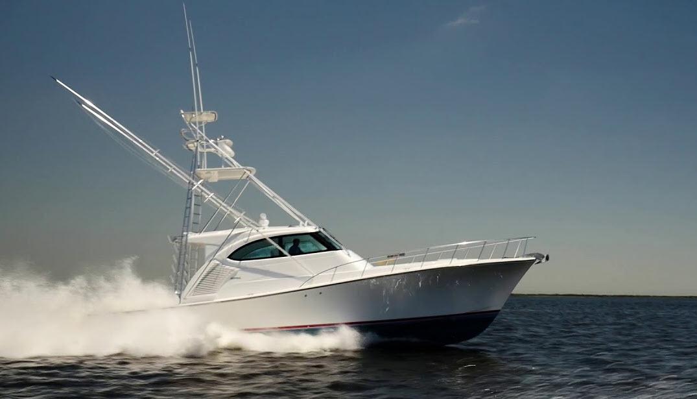 Henriques Yachts For Sale