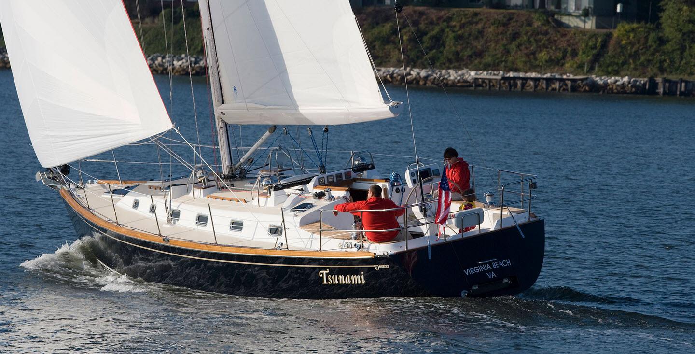 tartan-sailboats-for-sale-main