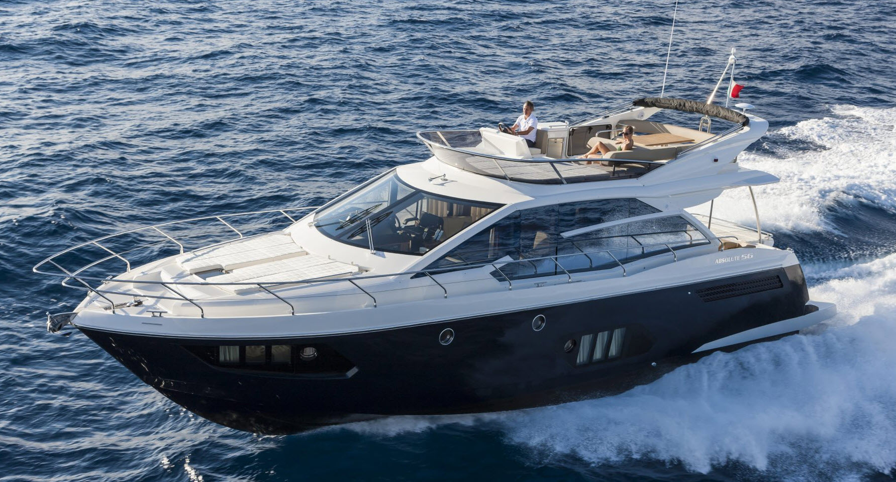 used-absolute-yachts-for-sale-header
