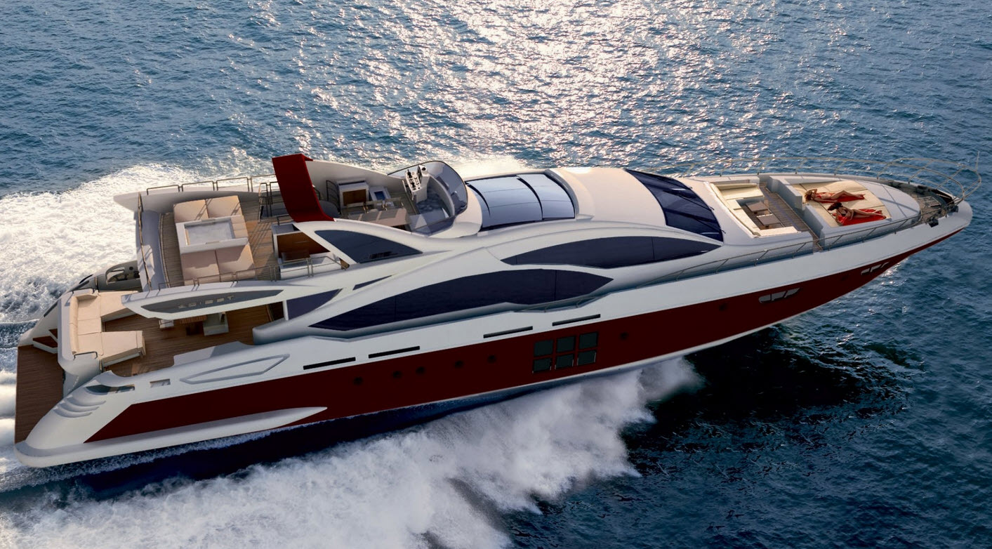 Used_Azimut_Yacht_For_Sale_Header