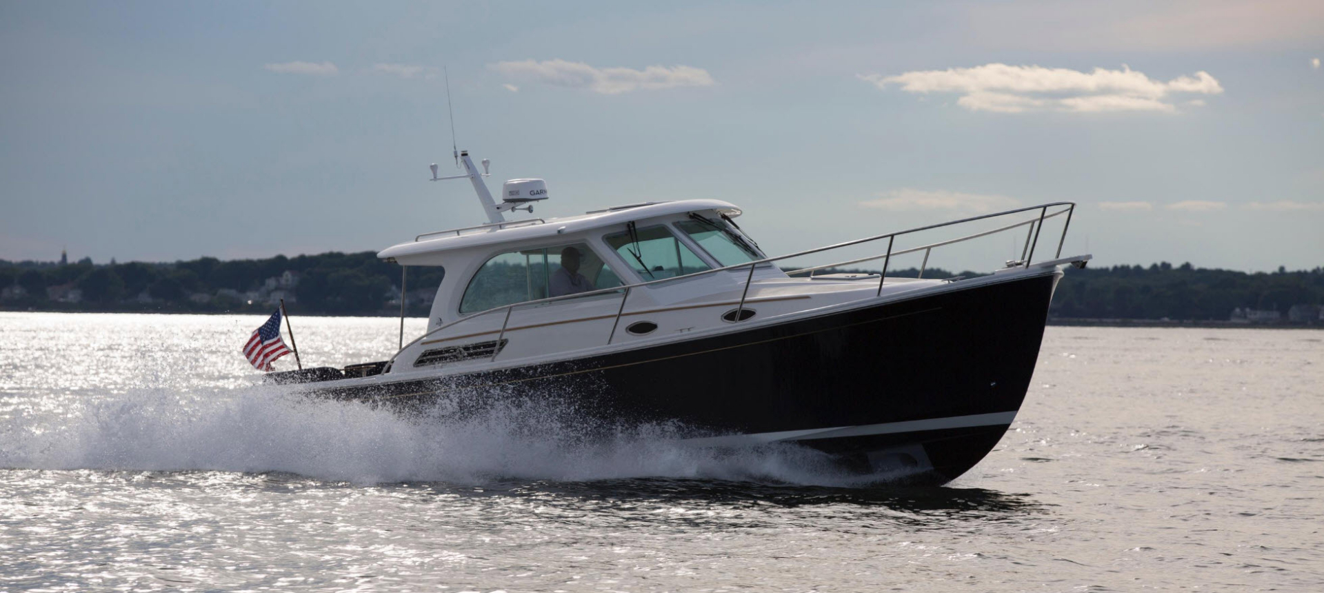 Used_Back_Cove_Yachts_For_Sale_MLS