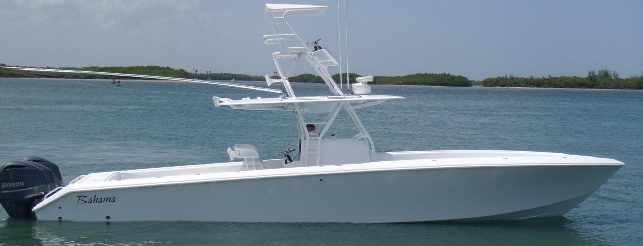 used-bahama-boats-for-sale-header