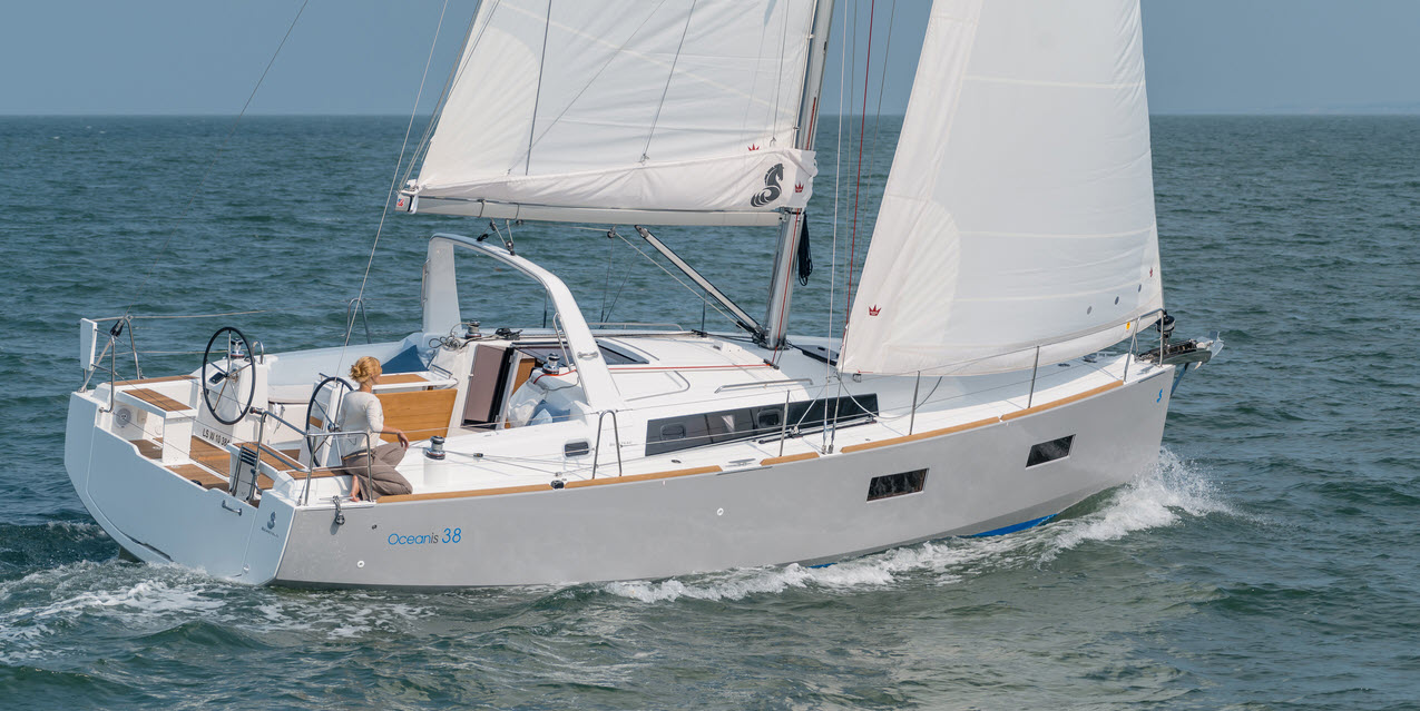 used-beneteau-yachts-for-sale-header