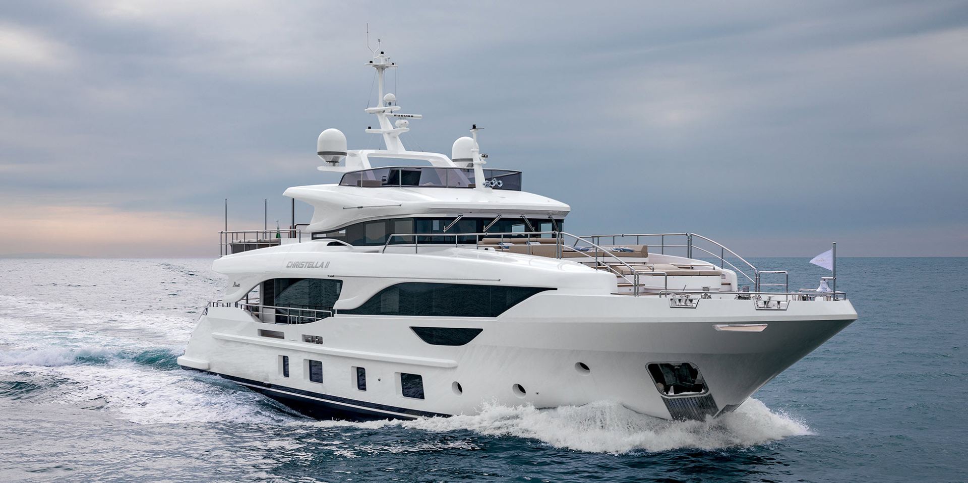used-benetti-yachts-for-sale-header
