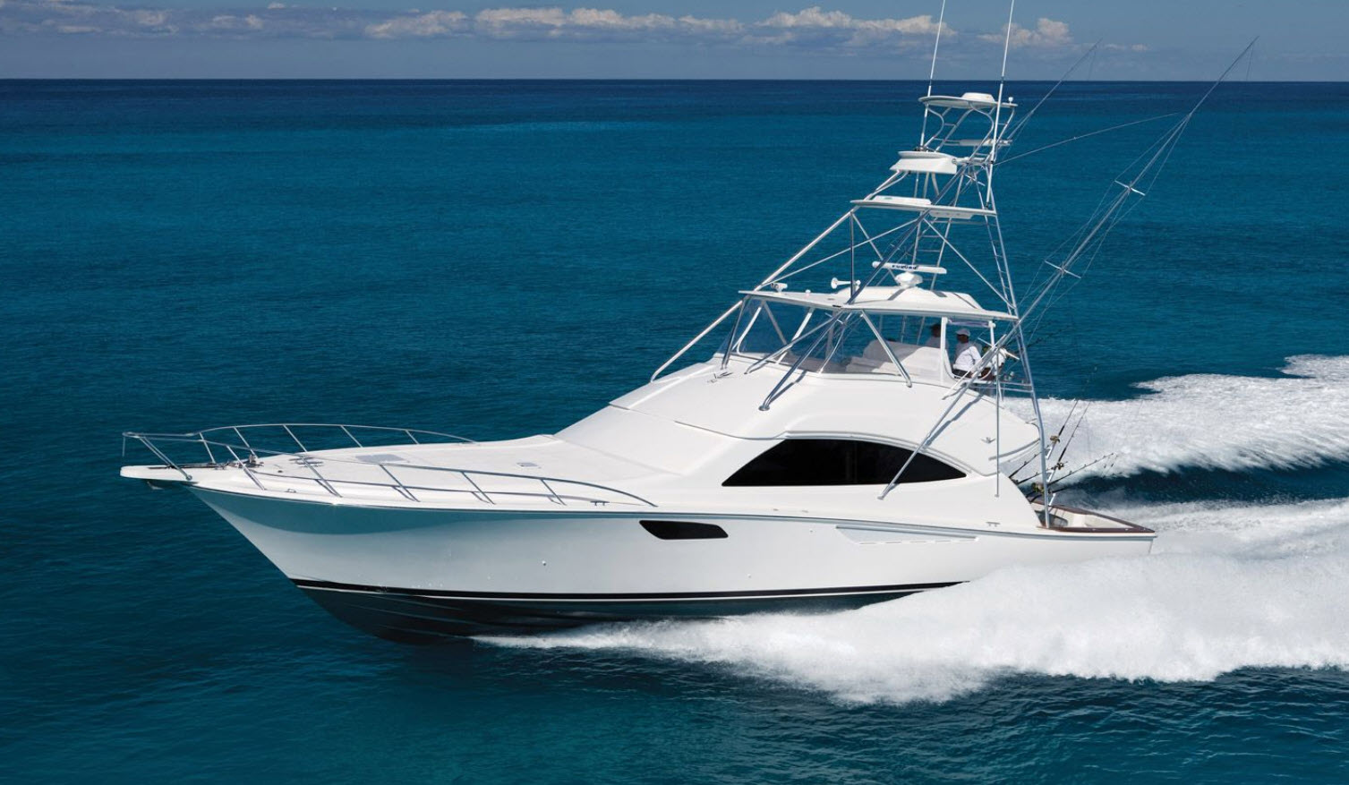 used_Bertram_Yachts_For_Sale_Header