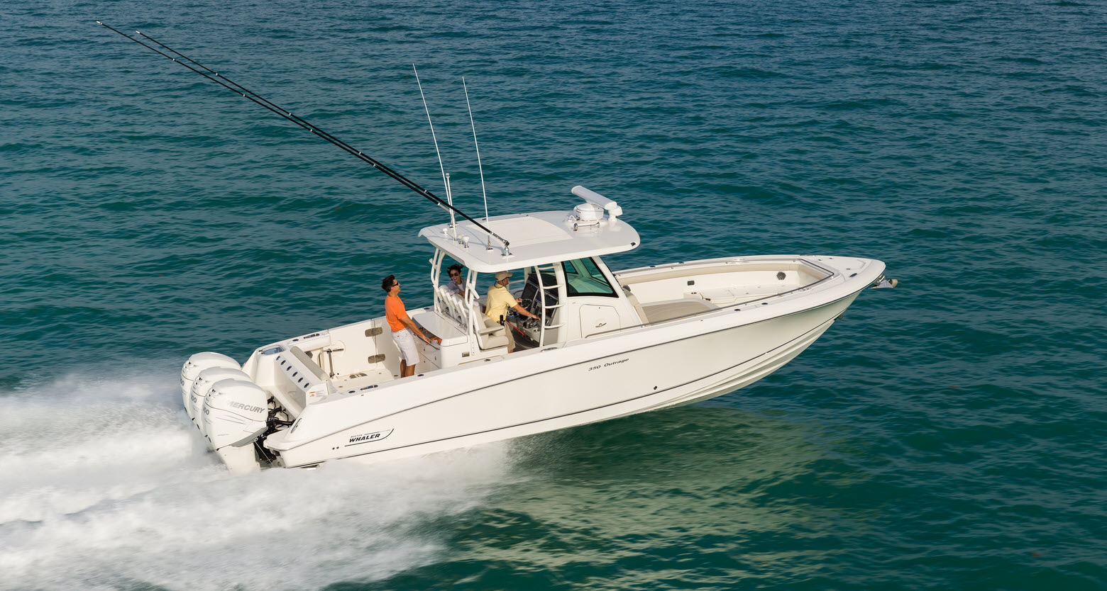 Used_Boston_Whaler_Boats_For_Sale_Header