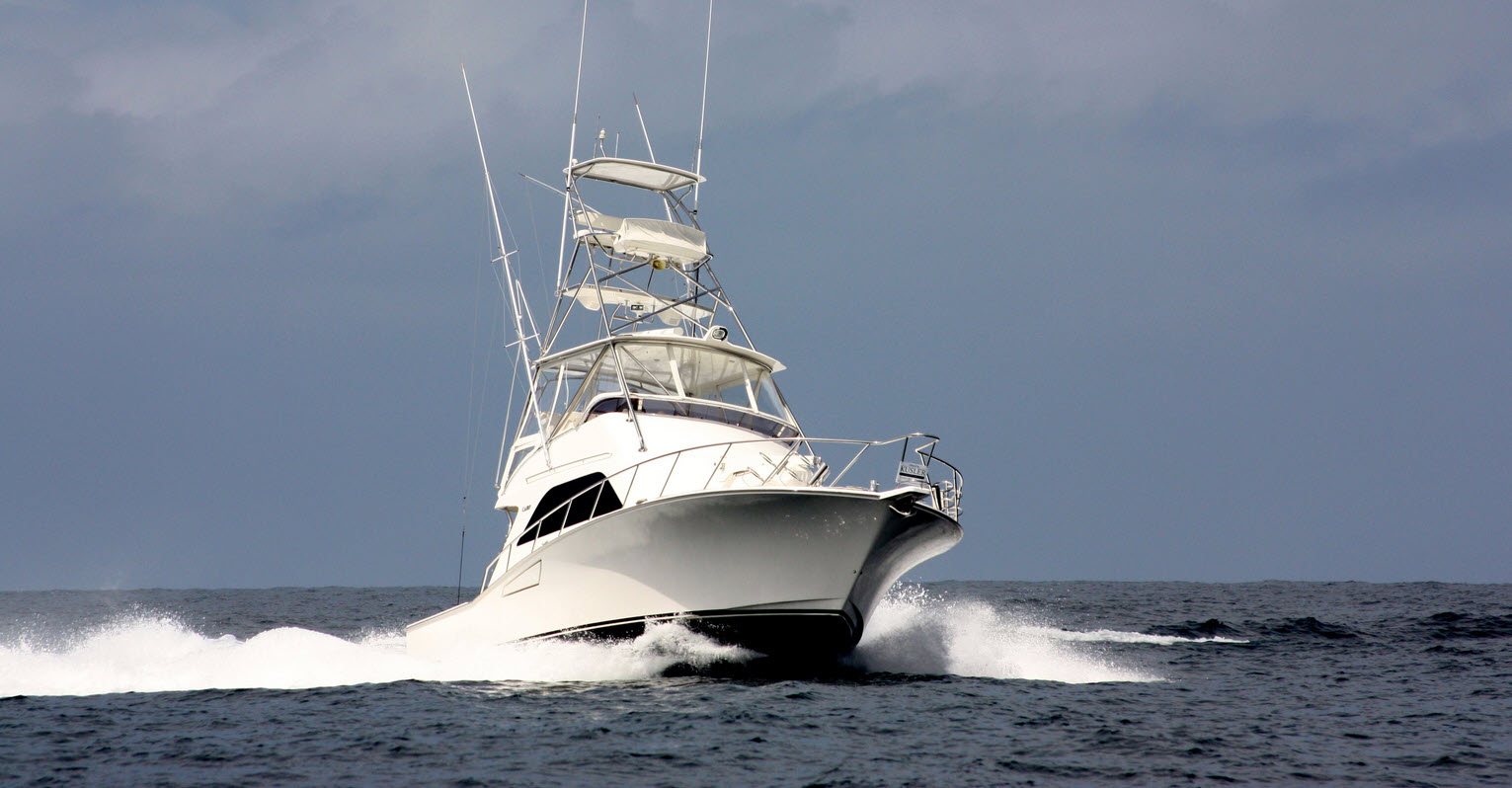 Used_Cabo_Yachts_For_Sale_Header