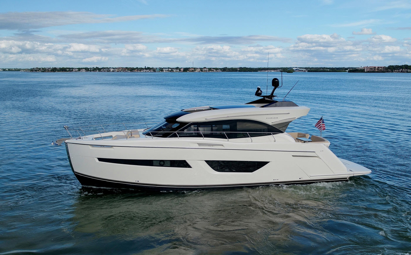 Used_Carver_Yachts_For_Sale_Header