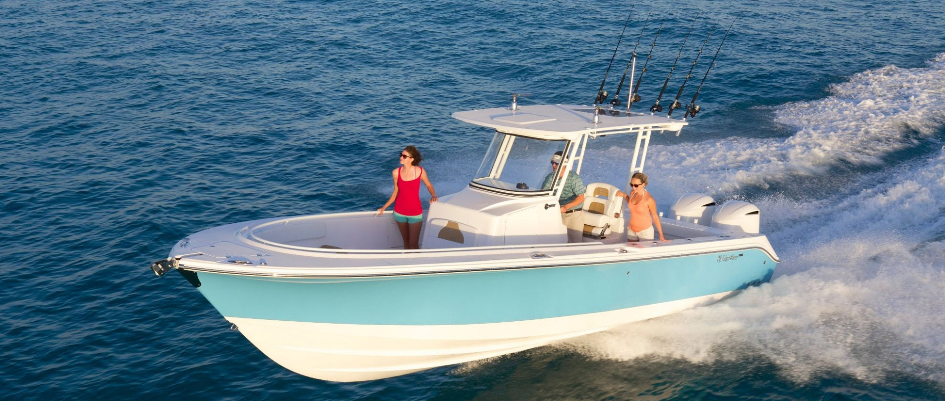 used-edgewater-boats-for-sale-header