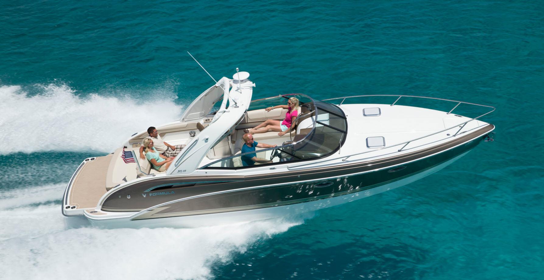 used-formula-boats-for-sale-header