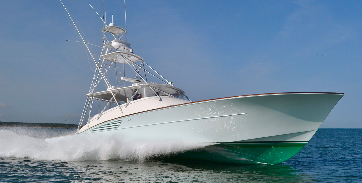 used-garlington-yachts-for-sale-header