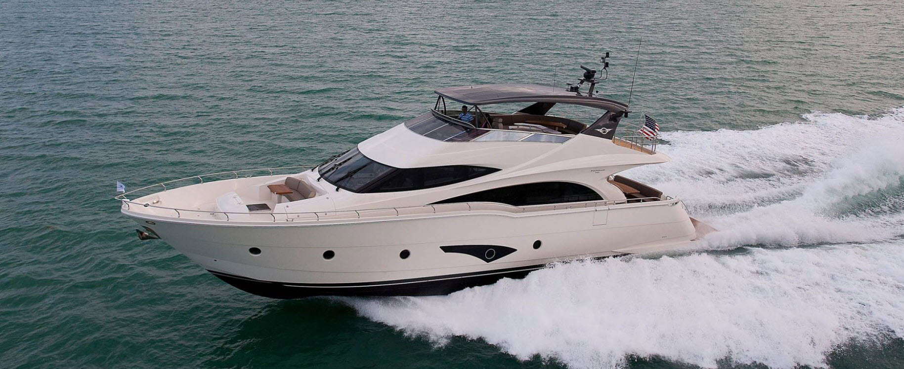 Used_Marquis_Yacht_For_Sale_MLS
