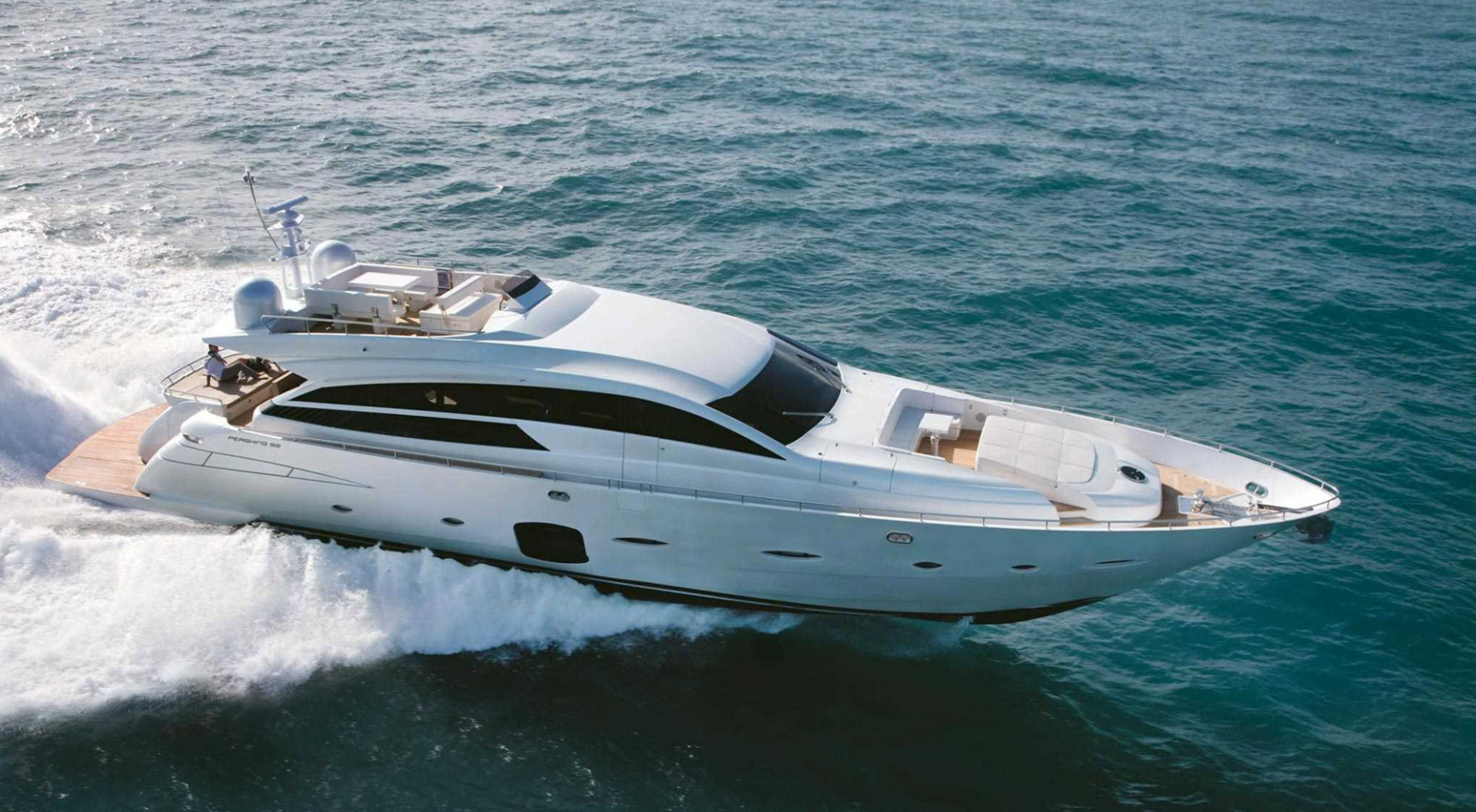 Used_Pershing_Yachts_For_Sale_MLS