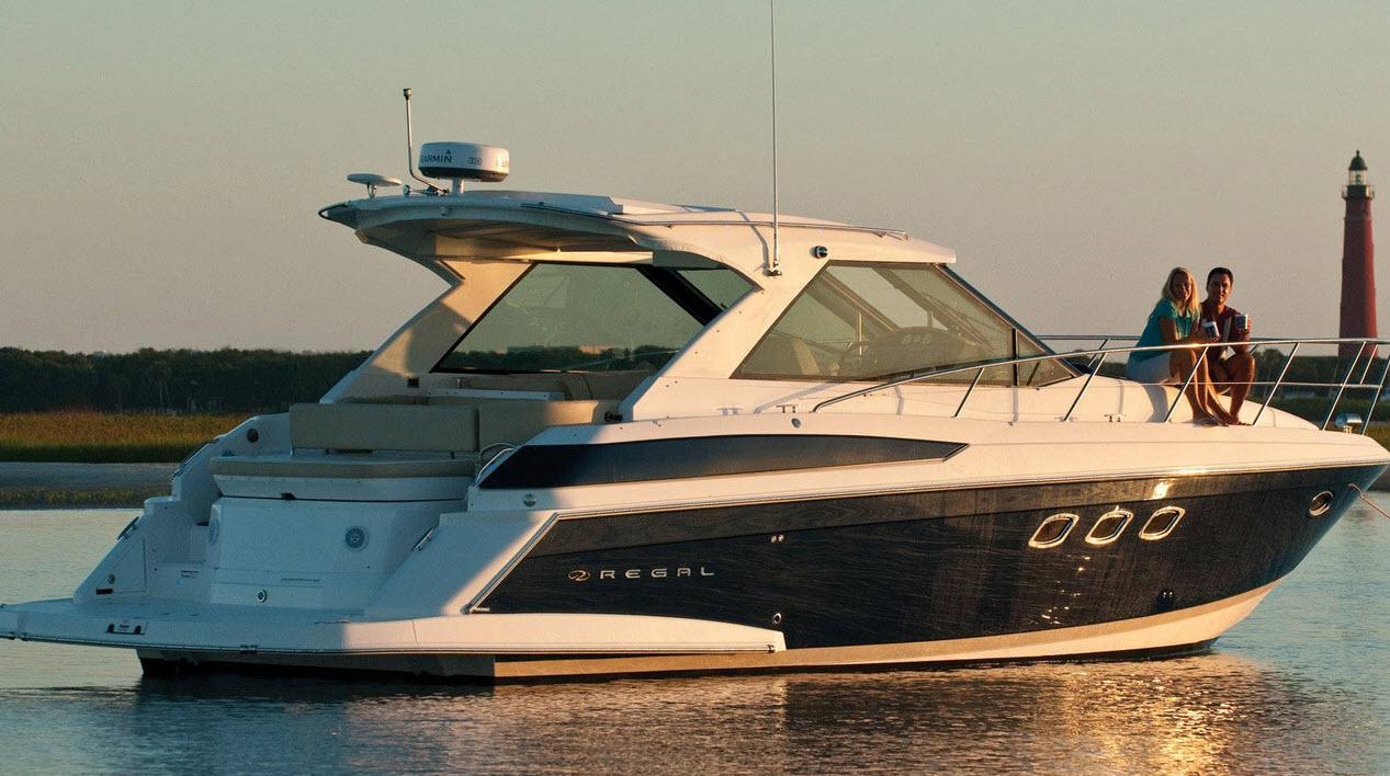 used-regal-boats-for-sale-header