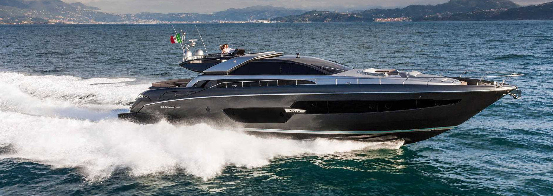 used-riva-yachts-for-sale-united-header