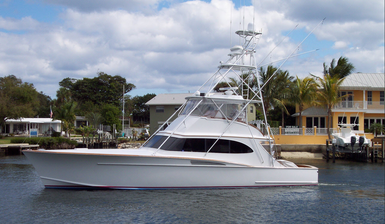 used-rybovich-yachts-for-sale-united