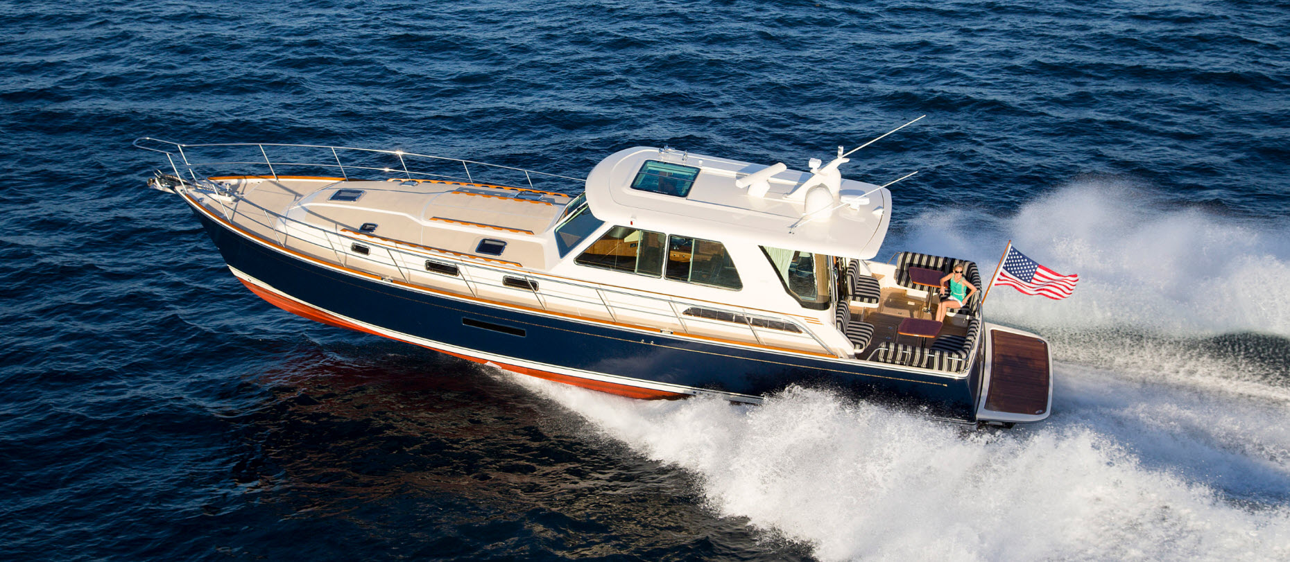Used_Sabre_Yachts_For_Sale_On_Market