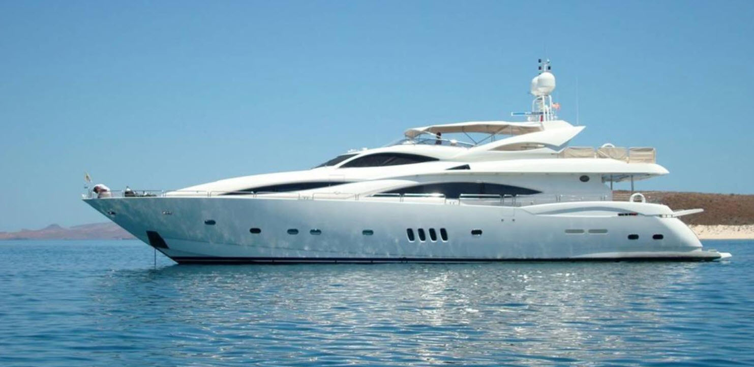 Used_Sunseeker_Yachts_For_Sale_Header