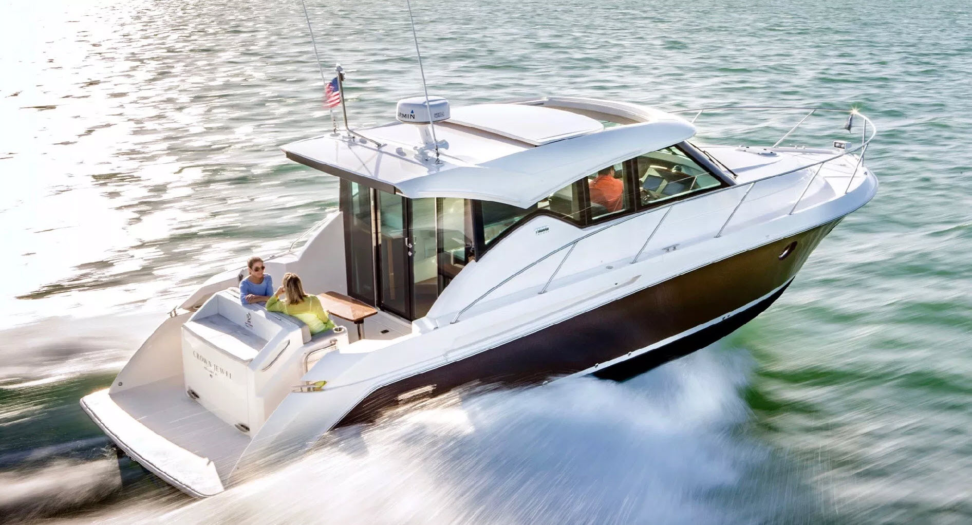 Used_Tiara_Yachts_For_Sale_on_mLS