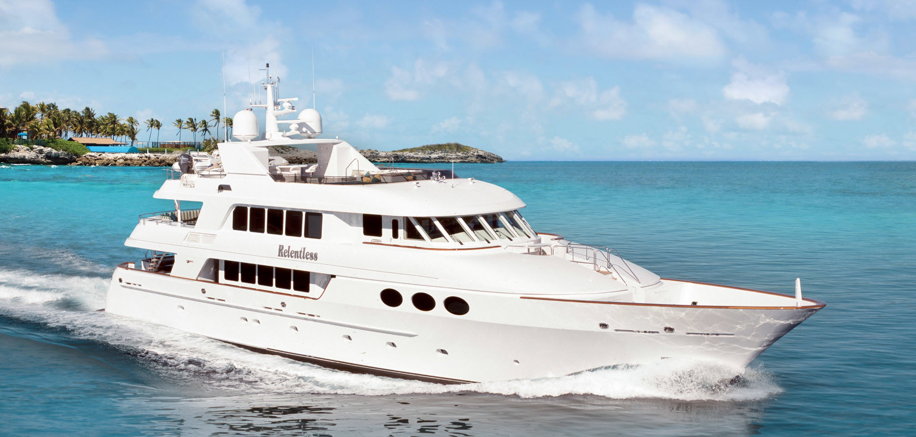 used-trinity-yachts-for-sale-header