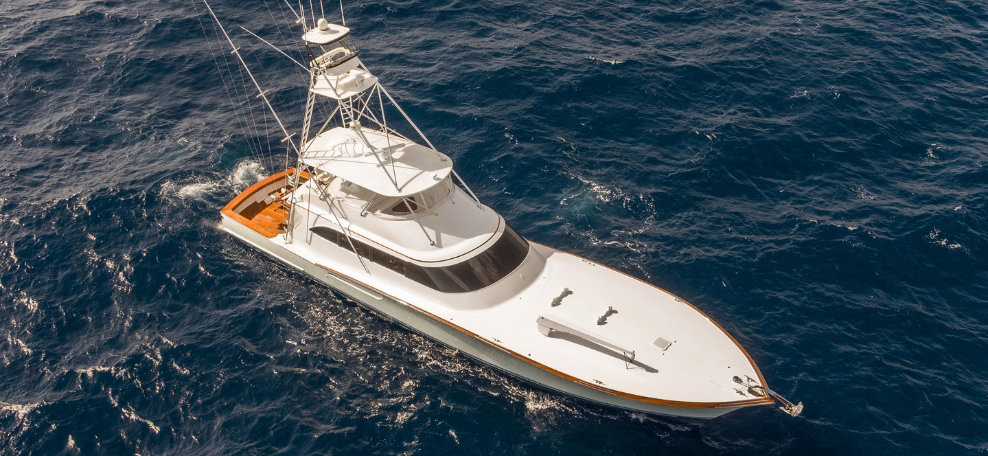 used-weaver-custom-boat-for-sale-main
