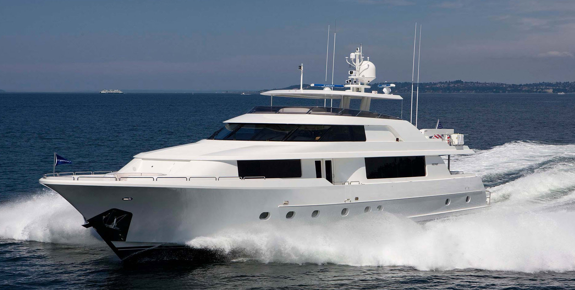 used_westport_yachts_for_sale_market
