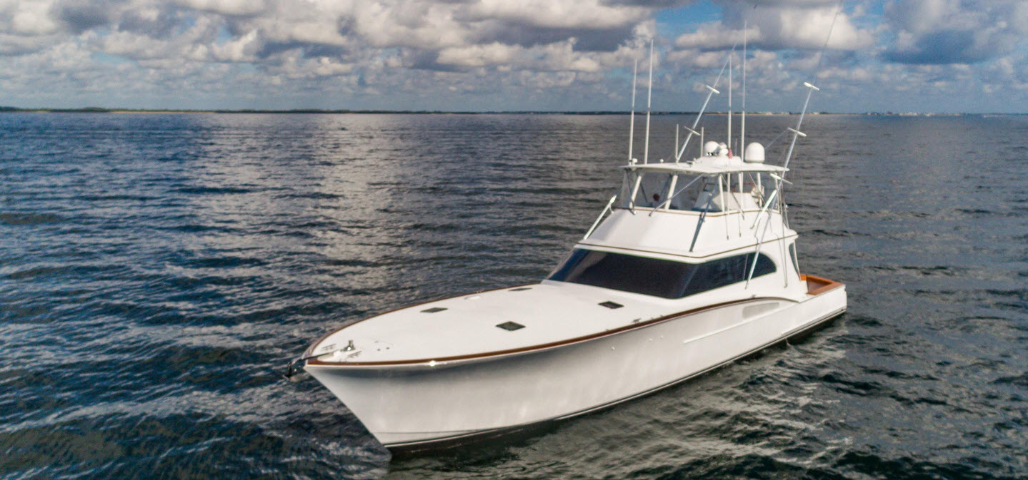 used-whiticar-custom-boat-for-sale-main