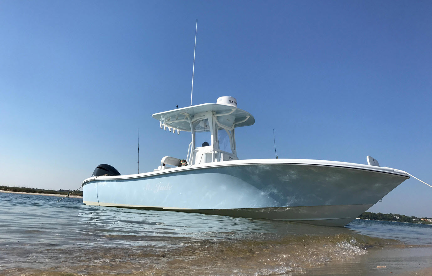 Used_Yellowfin_Boats_For_Sale_Header