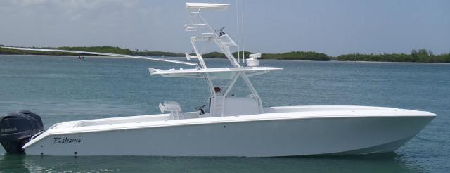photo of Bahama