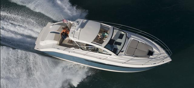 photo of  Sport Cruiser Boats  for sale